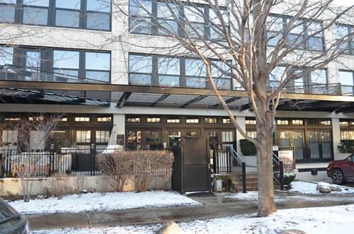 1001 W 15th Unit 224, Chicago, IL 60608
