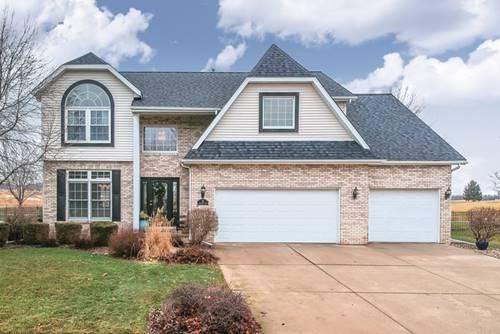 10 Knollbrook, Bloomington, IL 61705