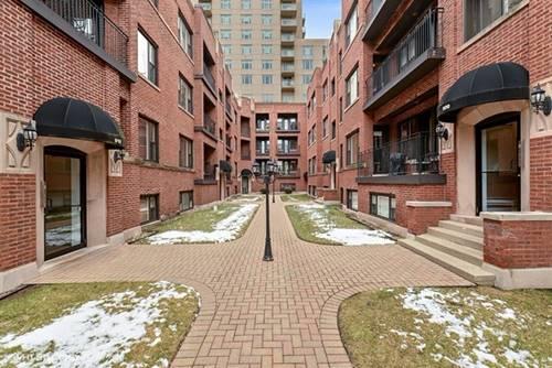 908 W Winona Unit 3N, Chicago, IL 60640 Uptown