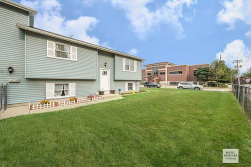 18 W North, Plano, IL 60545