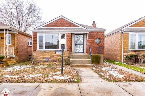 8828 S Oglesby, Chicago, IL 60617