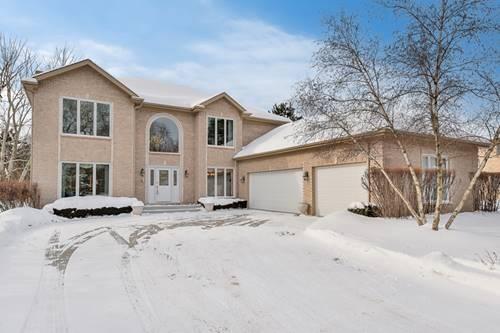 1508 S Douglas, Arlington Heights, IL 60005