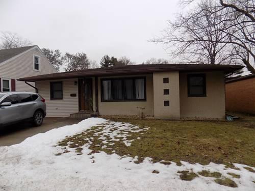 1458 Lafayette, Lasalle, IL 61301