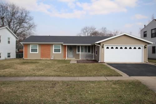 565 Stonehaven, Elk Grove Village, IL 60007