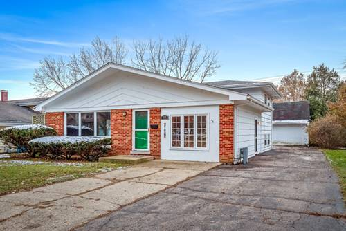 607 South, West Dundee, IL 60118