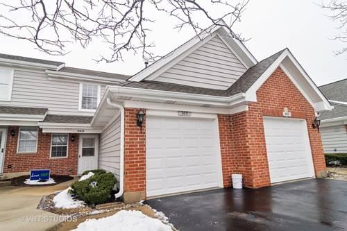 369 Winfield, Schaumburg, IL 60194