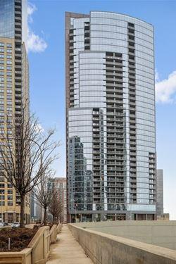 450 E Waterside Unit 1410, Chicago, IL 60601