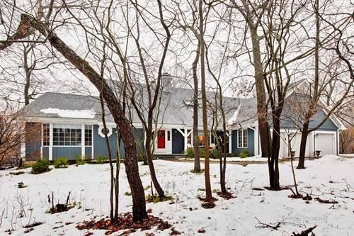 24405 W Middle Fork, Deer Park, IL 60010