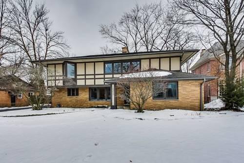 1259 Linden, Deerfield, IL 60015