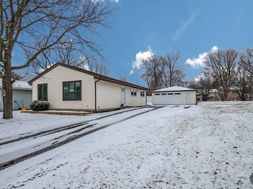 3S663 Virginia, Warrenville, IL 60555