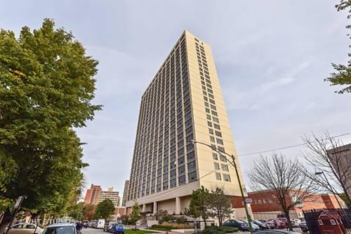 5201 S Cornell Unit 9E, Chicago, IL 60615 Hyde Park