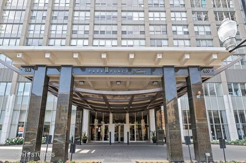 655 W Irving Park Unit 2106, Chicago, IL 60613 Lakeview