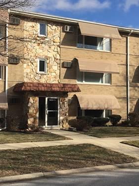 10403 S Keating Unit 3C, Oak Lawn, IL 60453