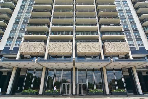 400 E Randolph Unit 3903, Chicago, IL 60601