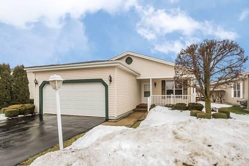 3127 Appaloosa, Grayslake, IL 60030