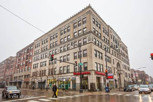 3150 N Sheffield Unit 304, Chicago, IL 60657 Lakeview