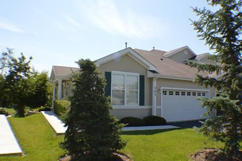 385 N Keswick, Round Lake, IL 60073