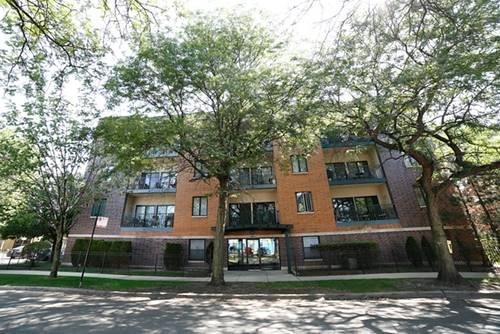 4625 W Lawrence Unit 203, Chicago, IL 60630