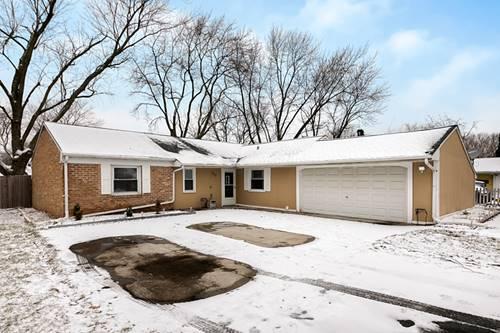 125 S Pinecrest, Bolingbrook, IL 60440