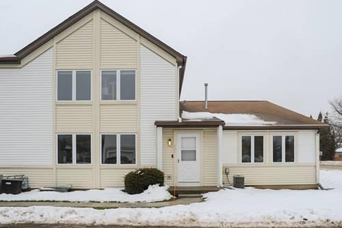 862 Inverrary, Deerfield, IL 60015
