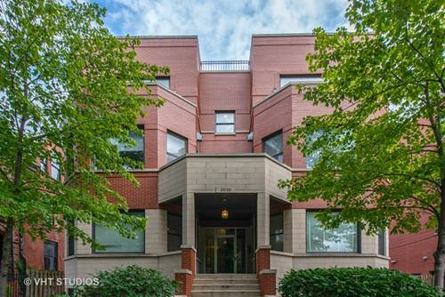 2020 W Pierce Unit 7, Chicago, IL 60622 Wicker Park