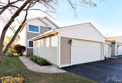 1014 Cumberland, Vernon Hills, IL 60061