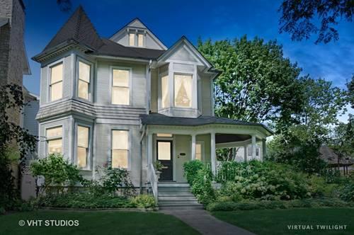 1450 W Warner, Chicago, IL 60613 Uptown