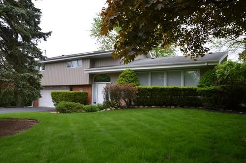 1773 Winthrop, Highland Park, IL 60035