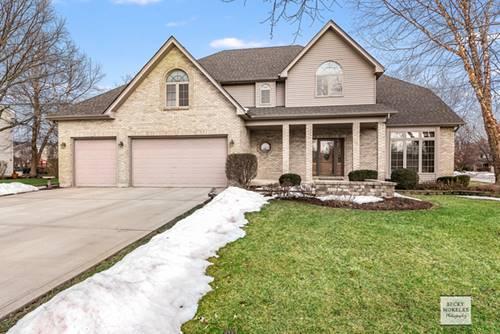 333 Ash Grove, Oswego, IL 60543