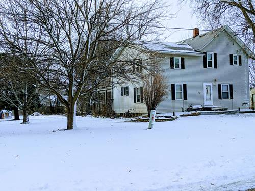 17342 S Delia, Plainfield, IL 60586