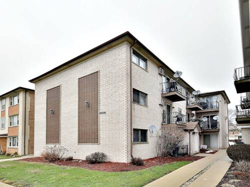 6839 N Northwest Unit 2A, Chicago, IL 60631