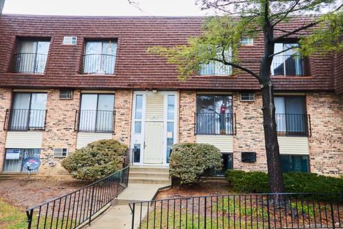192 S Waters Edge Unit 101, Glendale Heights, IL 60139