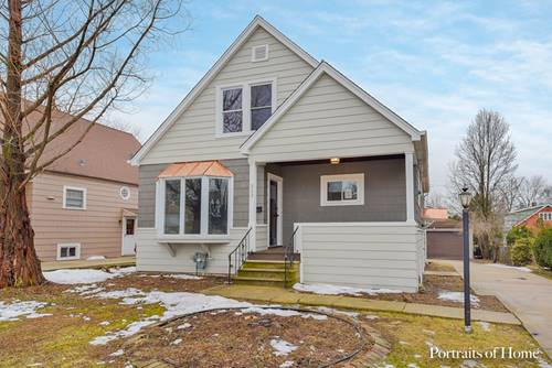 313 5th, Downers Grove, IL 60515