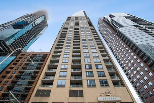 420 E Waterside Unit 1502, Chicago, IL 60601