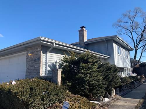 3925 Williams, Downers Grove, IL 60515