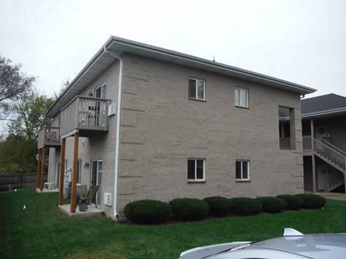 4017 W Lillian, Mchenry, IL 60050