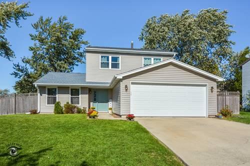 20126 Pine Hill, Frankfort, IL 60423