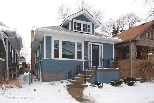 1141 S Lyman, Oak Park, IL 60304