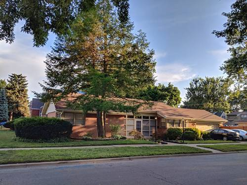 9300 S Central Park, Evergreen Park, IL 60805