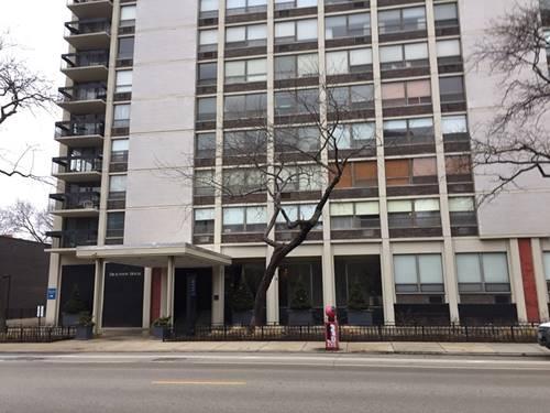 1355 N Sandburg Unit 1802D, Chicago, IL 60610 Old Town