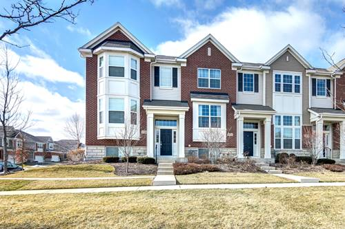 15316 Sheffield Square, Orland Park, IL 60462