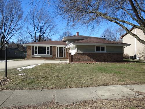 6S176 Country, Naperville, IL 60540