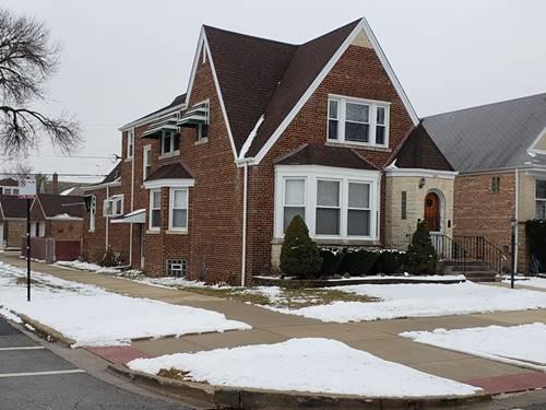 6301 W Henderson Unit 2FL, Chicago, IL 60634