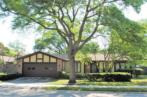 1403 Estate, Glenview, IL 60025