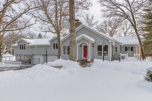 2075 Frost, Schaumburg, IL 60195