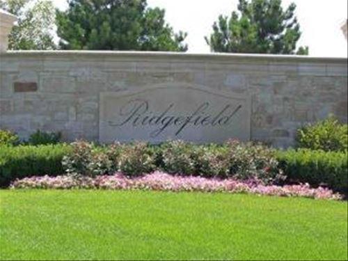 Lot 7 Ridgefield, Huntley, IL 60142