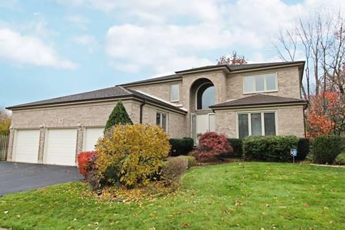 70 Crestview, Deerfield, IL 60015