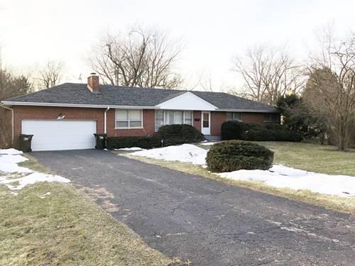 300 Cottonwood, Northbrook, IL 60062