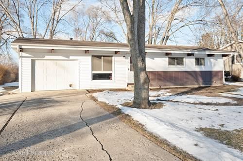 320 Rye, Mundelein, IL 60060