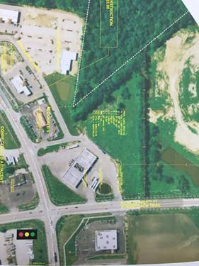 000 Swc Route 47 & Route 71, Yorkville, IL 60560